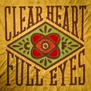 Craig Finn Announces <i>Clear Heart Full Eyes</i> Release