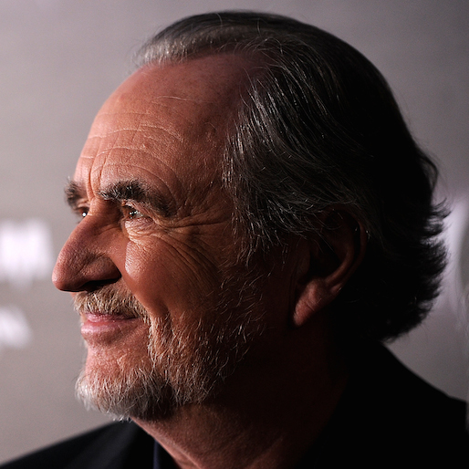 Wes Craven: 1939-2015, the Mind Behind <i>Nightmare on Elm Street</i> Passes at 76