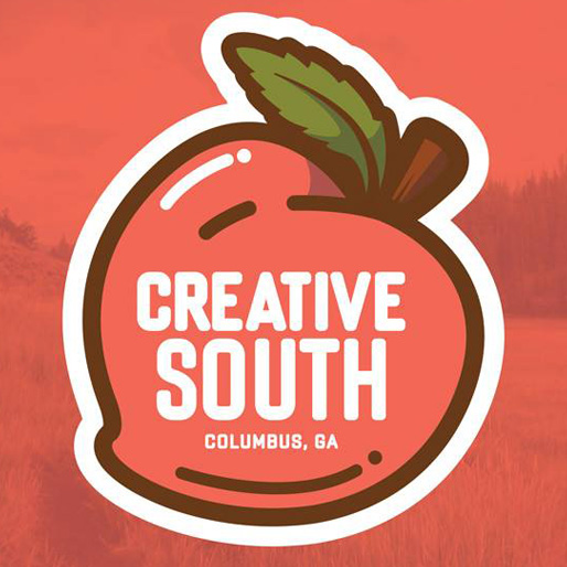 Creative South Design Conference Lights Up Columbus, Ga.