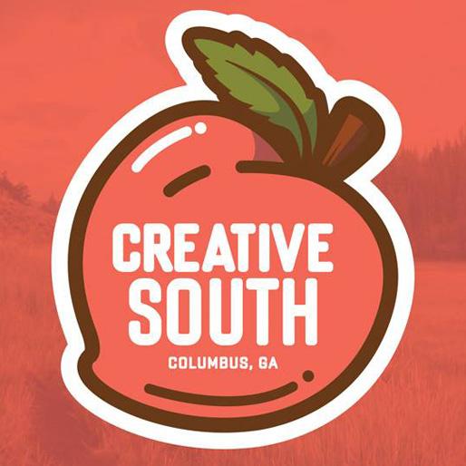 Creative South Design Conference Lights Up Columbus, Ga.