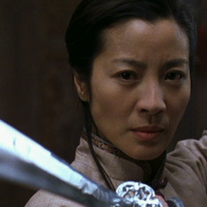 Netflix Announces First Feature Film, a <i>Crouching Tiger, Hidden Dragon</i> Sequel