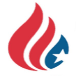 Ted Cruz's Campaign Logo Looks Like <i>The Onion</i>, Tinder?