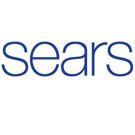 Controversial SNL Skit Causes Customer Complaints, Sears Pulls Ads