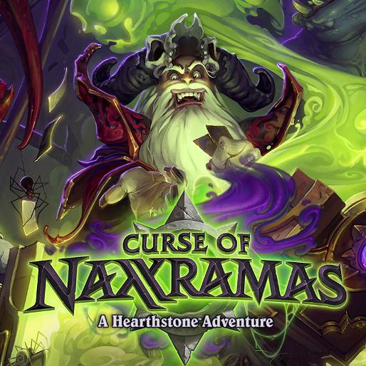 <em>Hearthstone: Curse of Naxxramas</em> Review (Android, iOS, Mac, PC)