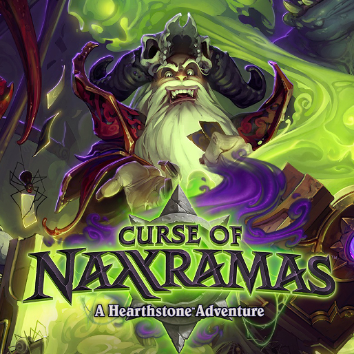 <em>Hearthstone: Curse of Naxxramas</em> Review (Android, iOS, Mac, PC)