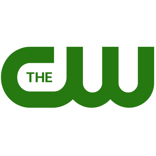 The CW Renews Eight Scripted Shows for 2015-2016
