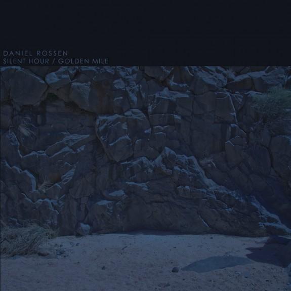 Grizzly Bear's Daniel Rossen Announces Solo EP