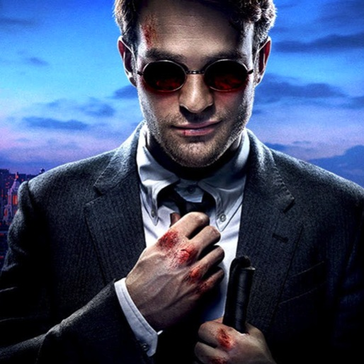 A Spoiler-Free <i>Daredevil</i> Review: Season One