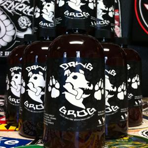 Oregon Beer Maker Develops Brew for Dogs
