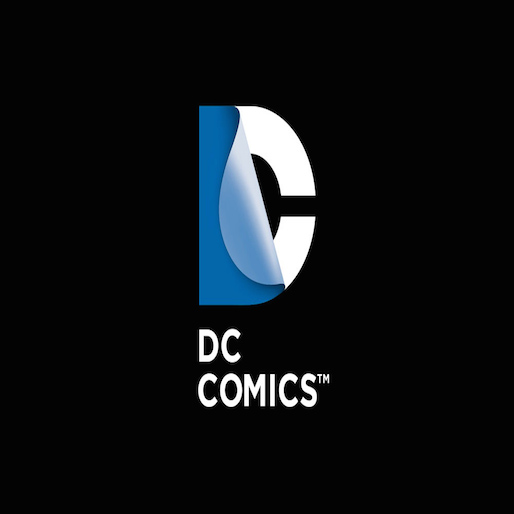 DC Plans to Release 9 Films Through 2020