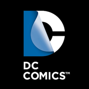 DC Comics to Leave New York City Office