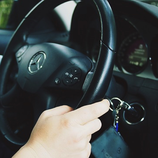 20 Deals for Designated Drivers Across America