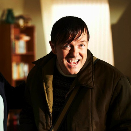 "<i>Derek</i> Review: ""Episode Four"""