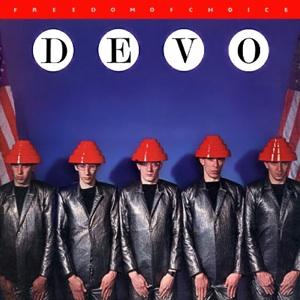 Blondie, Devo Announce 2012 Tour Dates