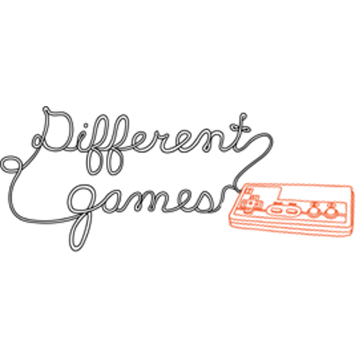 This Weekend, the Different Games Conference Comes to NYC—and UStream