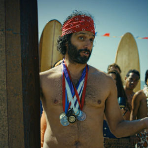 "<i>Drunk History</i> Review: ""Hawaii"""