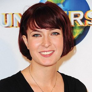 Diablo Cody Returns to Television with <i>Alex+Amy</i>