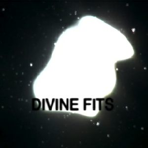 Watch Divine Fits' Album Teaser Trailer