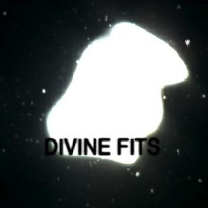 Watch Divine Fits' Album Teaser Trailer