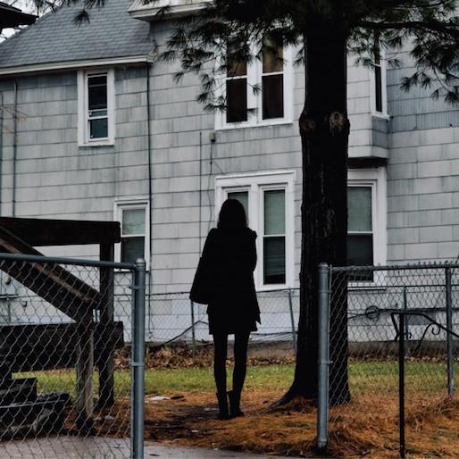 The Tallest Man On Earth Announces New Album <i>Dark Bird Is Home</i>