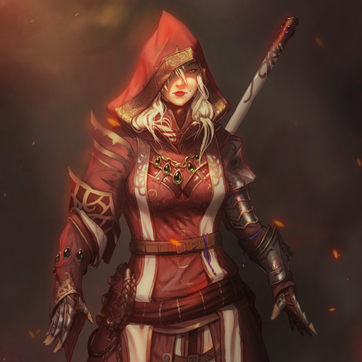 <i>Divinity: Original Sin 2</i> Brings Competitive Multiplayer and Raining Blood to Kickstarter