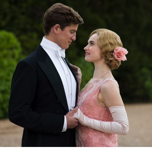 <i>Downton Abbey</i> Review: Episode Seven
