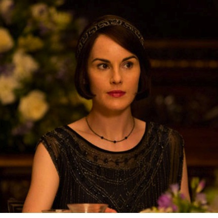 <i>Downton Abbey</i> Review: Episode One and Episode Two