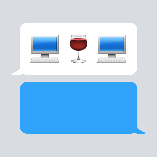 <i>Drunk Poetry Circle</i>: A Group for Writers with Feelings—And Wine