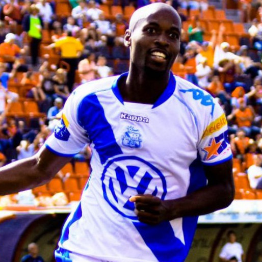 DaMarcus Beasley Returns to MLS