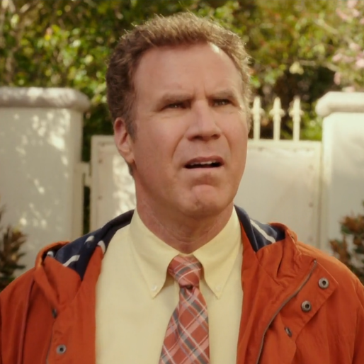 Watch Will Ferrell Get Emasculated by Mark Wahlberg in <i>Daddy's Home</i> Trailer
