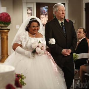 "<i>Dads</i> Review: ""Mister Edna"" (Episode 1.12)"