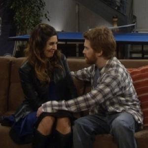 "<i>Dads </i> Review: ""Bully Gene"" (Episode 1.14)"