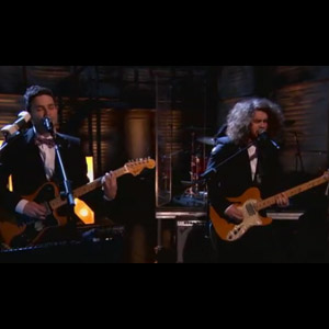 Watch Dale Earnhardt Jr. Jr.'s Late Night Debut on <i>Conan</i>