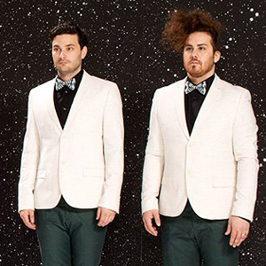 Catching Up With Dale Earnhardt Jr. Jr.