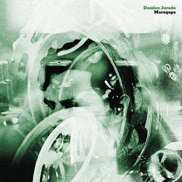Download a New Damien Jurado Track