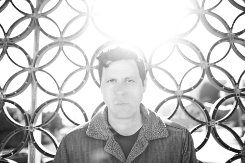 Download a New Damien Jurado Track