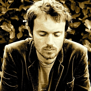 Watch Damien Rice Perform Two New Songs