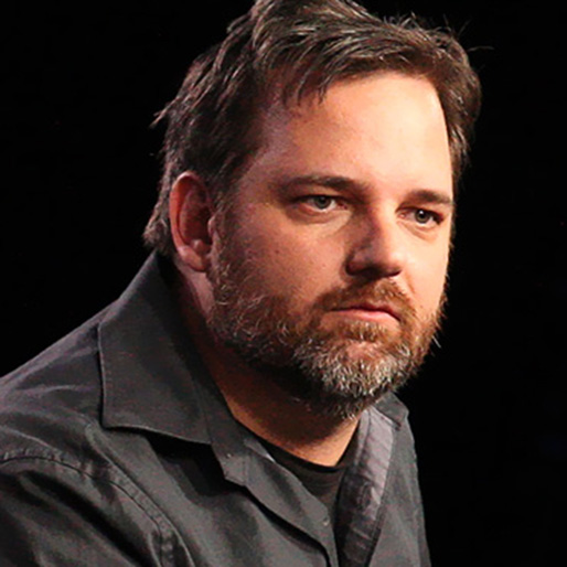 """Dan Harmon to <i>Community</i> Fans: """"Sit Back and Relax"""""""