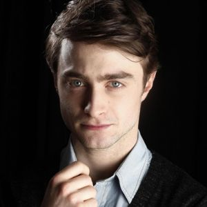 Daniel Radcliffe to Voice Another <i>Simpsons</i> Character