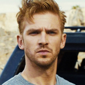 Dan Stevens Cast as Beast in Live-Action <i>Beauty and the Beast</i> Movie