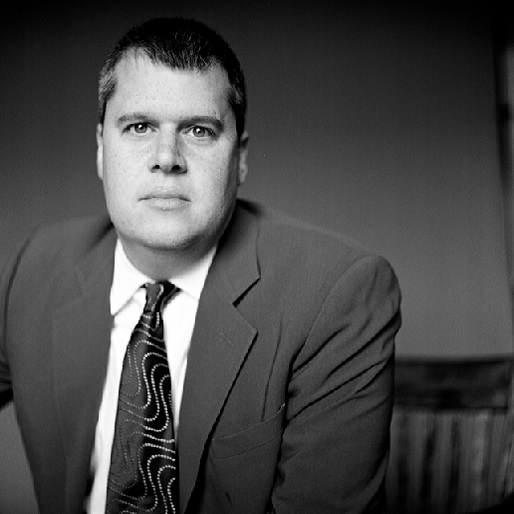 Daniel Handler/Lemony Snicket to Host National Book Awards
