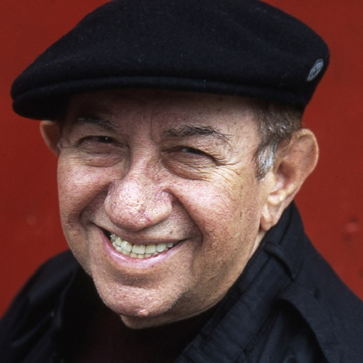 Author Daniel Keyes: 1927-2014