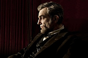 <i>Lincoln</i> DVDs to be Sent to U.S. Schools