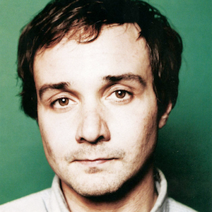Grizzly Bear's Daniel Rossen Announces Solo Tour
