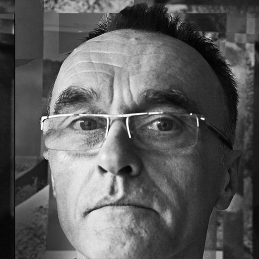 Danny Boyle: Jack of All Genres