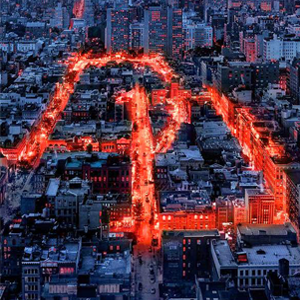 Netflix's <i>Daredevil</i> Releases Joe Quesada Poster and New Featurette