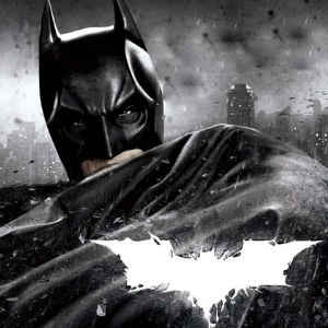 Watch a 13-Minute Featurette on <i>The Dark Knight Rises</i>