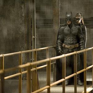See the First <i>Dark Knight Rises</i> TV Spots, New Stills
