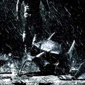 Watch a New 90-Second Preview of <i>The Dark Knight Rises</i>