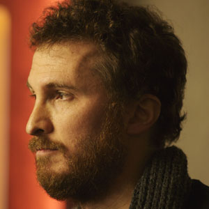 Darren Aronofsky in Talks to Adapt Russian Spy Thriller